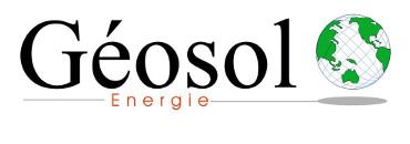 geosol energie
